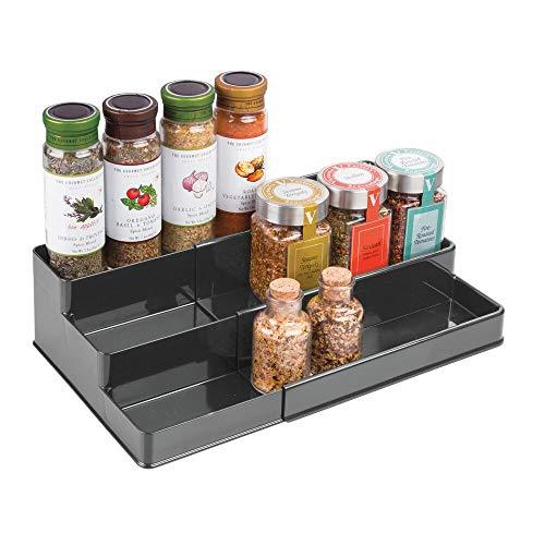 top 10 gewürzregale für küchenschrank - gewürzregale - orabep